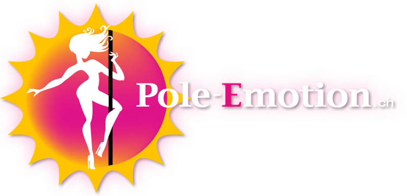 logo été de l'école Pole-Emotion